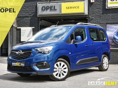"OPEL COMBO LIFE  1.2 ESSENCE ""EDITION"""