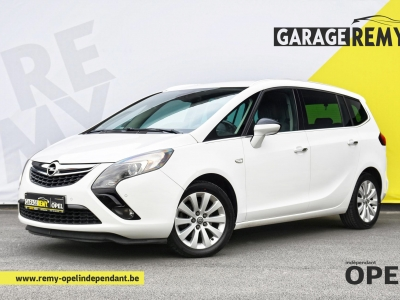 "OPEL ZAFIRA TOURER 1.4 essence ""COSMO PACK"""