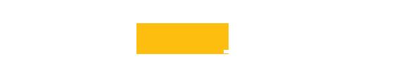 Garage Remy logo